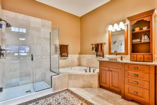 Photo 21: 130 104 Armstrong Place: Canmore Apartment for sale : MLS®# A1031572