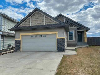 Main Photo: 922 CHAHLEY Crescent in Edmonton: Zone 20 House for sale : MLS®# E4243290