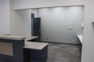 Photo 7: 14504 118 Street in Edmonton: Zone 27 Office for lease : MLS®# E4212859