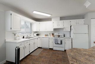 Photo 10: 3918 25 Avenue in Edmonton: Zone 29 House for sale : MLS®# E4250805