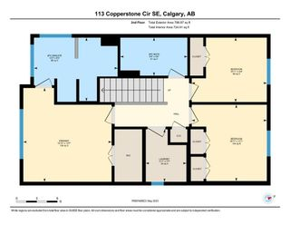 Photo 43: 113 Copperstone Circle SE in Calgary: Copperfield Detached for sale : MLS®# A1103397