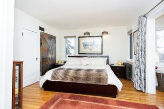 Photo 18: 41 Kingston Row in Winnipeg: Elm Park House for sale (2C)  : MLS®# 202006716