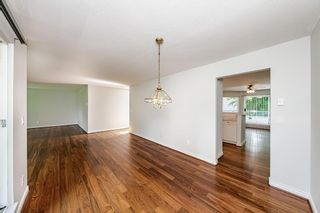"""Photo 11: 82 SHORELINE Circle in Port Moody: College Park PM Townhouse for sale in """"HARBOUR HEIGHTS"""" : MLS®# R2596299"""