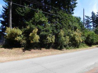 Photo 11: LT 2 Seaview Rd in COURTENAY: CV Merville Black Creek Land for sale (Comox Valley)  : MLS®# 765913
