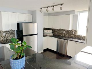 Photo 11: 1704 683 10 Street SW in Calgary: Downtown West End Apartment for sale : MLS®# A1131493