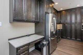 Photo 11: 213 11080 ELLERSLIE Road in Edmonton: Zone 55 Condo for sale : MLS®# E4263614