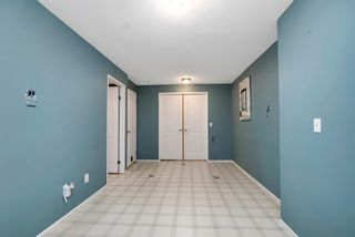Photo 30: 46 Diamond Street Close: Red Deer Detached for sale : MLS®# A1093218