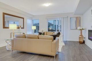 Photo 19: 54 Shawfield Way in Whitby: Pringle Creek House (3-Storey) for sale : MLS®# E5116924