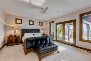 Photo 33: 5757 Upper Booth Road, in Kelowna: House for sale : MLS®# 10239986