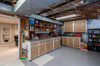 Photo 20: 90 Crowson Bay in Winnipeg: East Fort Garry Residential for sale (1J)  : MLS®# 202012223