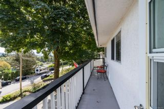Photo 19: 2348 N French Rd in : Sk Broomhill House for sale (Sooke)  : MLS®# 886487