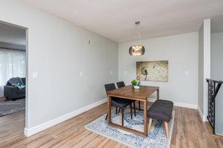 Photo 7: 7312 86 Avenue in Edmonton: Zone 18 House for sale : MLS®# E4248681