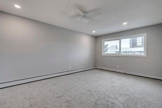 Photo 8: 116 6919 Elbow Drive SW in Calgary: Kelvin Grove Apartment for sale : MLS®# A1050875