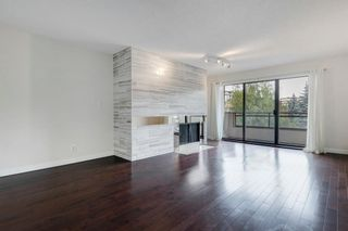 Photo 14: 310 3730 50 Street NW in Calgary: Varsity Apartment for sale : MLS®# A1148662