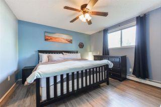 Photo 20: 118 12618 152 Avenue in Edmonton: Zone 27 Condo for sale : MLS®# E4243374