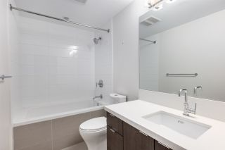 """Photo 13: 603 384 E 1ST Avenue in Vancouver: Strathcona Condo for sale in """"Canvas"""" (Vancouver East)  : MLS®# R2561668"""