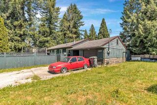 Photo 3: 11410 207 Street in Maple Ridge: Southwest Maple Ridge House for sale : MLS®# R2587693