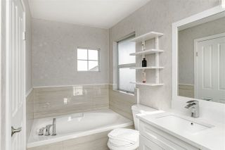 """Photo 13: 47 2615 FORTRESS Drive in Port Coquitlam: Citadel PQ Townhouse for sale in """"Orchard Hill"""" : MLS®# R2418731"""