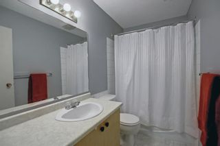 Photo 22: 72 3745 Fonda Way SE in Calgary: Forest Heights Row/Townhouse for sale : MLS®# A1151099