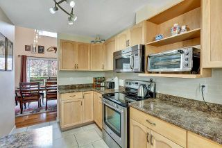 """Photo 15: 78 6140 192 Street in Surrey: Cloverdale BC Townhouse for sale in """"Estates at Manor Ridge"""" (Cloverdale)  : MLS®# R2625157"""