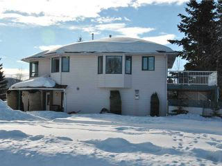 """Photo 2: 157 VACHON Road in Quesnel: Quesnel - Town House for sale in """"SOUTHILLS"""" (Quesnel (Zone 28))  : MLS®# N233425"""