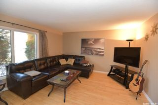 Photo 8: 205 Cartha Drive in Nipawin: Residential for sale : MLS®# SK852228