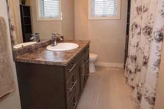 Photo 13: 731 Swailes Avenue in Winnipeg: Residential for sale (4F)  : MLS®# 202026862