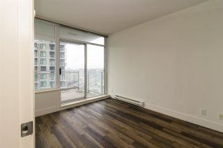 Photo 10: 2509 898 CARNARVON STREET in New Westminster: Downtown NW Condo for sale : MLS®# R2573897