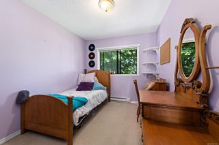 Photo 12: 976 Mantle Dr in Courtenay: CV Courtenay East House for sale (Comox Valley)  : MLS®# 884567