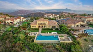 Photo 16: RANCHO SANTA FE House for sale : 4 bedrooms : 8944 Via Rancho Cielo