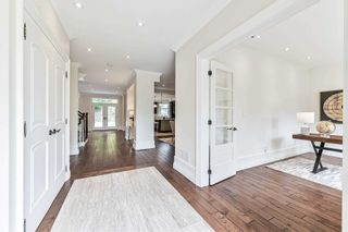 Photo 9: 5 Fenwood Heights in Toronto: Cliffcrest House (2-Storey) for sale (Toronto E08)  : MLS®# E5372370