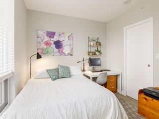 Photo 29: 312 626 14 Avenue SW in Calgary: Beltline Apartment for sale : MLS®# A1065136