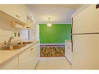 Photo 11: 21C 80 GALBRAITH Drive SW in Calgary: Glamorgan Condo for sale : MLS®# C4061814