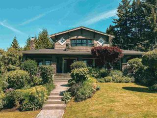 Main Photo: 240 HOLYROOD Road in North Vancouver: Upper Lonsdale House for sale : MLS®# R2599444