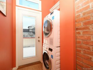 Photo 9: 453 Moss St in VICTORIA: Vi Fairfield West House for sale (Victoria)  : MLS®# 806984