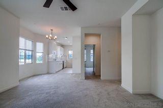 Photo 14: LA MESA Townhouse for sale : 3 bedrooms : 4414 Palm Ave #10