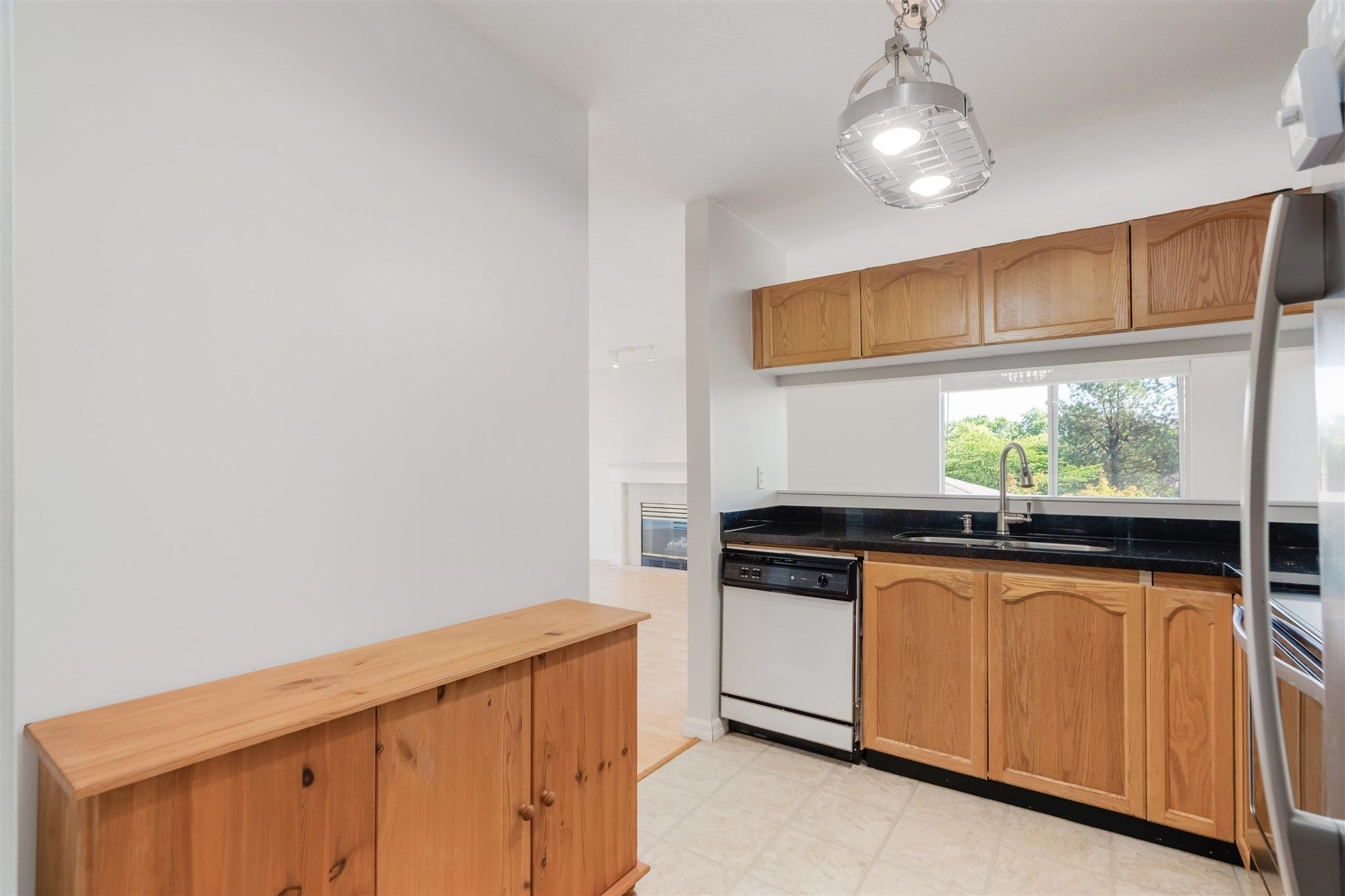 Photo 16: Photos: 303 1171 PIPELINE Road in Coquitlam: New Horizons Condo for sale : MLS®# R2607932