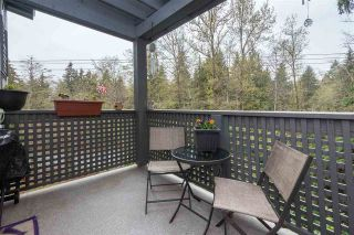 """Photo 14: 316 204 WESTHILL Place in Port Moody: College Park PM Condo for sale in """"WESTHILL PLACE"""" : MLS®# R2356419"""