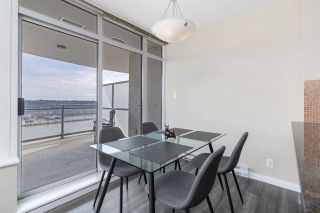 Photo 8: 3002 888 CARNARVON Street in New Westminster: Downtown NW Condo for sale : MLS®# R2551239