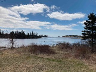 Photo 3: 26368 Highway 7 in West Quoddy: 35-Halifax County East Residential for sale (Halifax-Dartmouth)  : MLS®# 202114023
