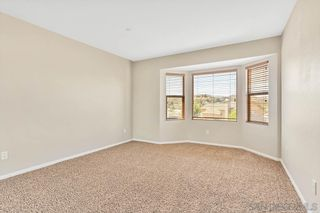 Photo 22: House for sale : 4 bedrooms : 13049 Laurel Canyon Rd in Lakeside