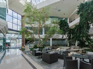 Photo 11: 1550 Enterprise Road in Mississauga: Northeast Property for sale : MLS®# W5161295