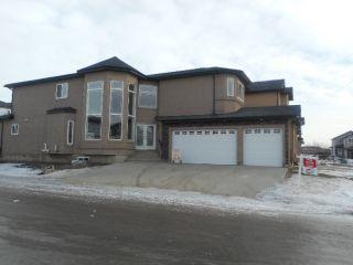 Photo 1: 6532 172 AV NW: Edmonton House for sale : MLS®# E4006530