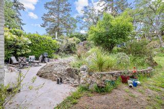 Photo 29: 643 Drake Ave in : Es Rockheights House for sale (Esquimalt)  : MLS®# 875038