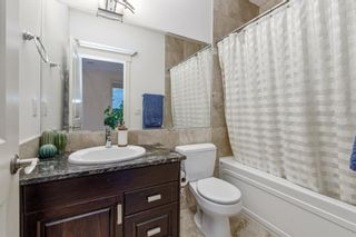 Photo 28: 45 Spring Valley View SW in Calgary: Springbank Hill Residential for sale : MLS®# A1053253