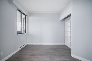 """Photo 13: 2206 5885 OLIVE Avenue in Burnaby: Metrotown Condo for sale in """"THE METROPOLITAN"""" (Burnaby South)  : MLS®# R2523629"""