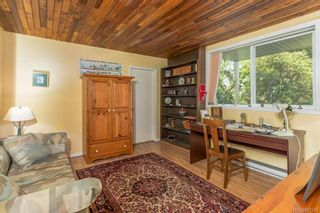 Photo 54: 8068 Southwind Dr in : Na Upper Lantzville House for sale (Nanaimo)  : MLS®# 887247