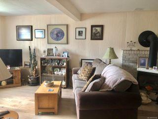 Photo 20: 3329 Hawkes Blvd in DUNCAN: Du West Duncan House for sale (Duncan)  : MLS®# 816938