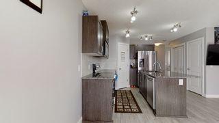 Photo 9: 3303 11 Avenue in Edmonton: Zone 30 House Half Duplex for sale : MLS®# E4264010