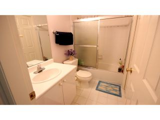 "Photo 11: # 53 5880 HAMPTON PL in Vancouver: University VW Townhouse for sale in ""THAMES COURT"" (Vancouver West)  : MLS®# V1029520"